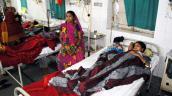 Ấn Độ: 11 người chết, 20 người nguy kịch sau khi triệt sản