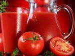 Lưu ý đặc biệt khi dùng cà chua ngừa ung thư