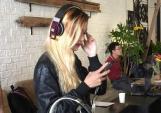 Sennheiser ra mắt loạt tai nghe mới tại Việt Nam