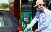 Triển khai bán xăng E5 tại 7 tỉnh, thành phố