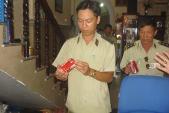 Vụ Coca Cola bị xì hơi, nổ lốp bốp: QLTT Đồng Nai nói gì?