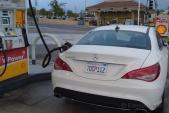 Xe Mercedes-Benz tốn nhiên liệu hơn 40% so với công...