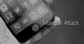 Chính phủ Mỹ cảnh báo người dùng iOS về