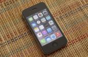 Apple phát hành iOS 8.1.1 cải thiện hiệu năng cho iPhone/iPad cũ