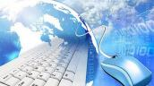 Bộ TT&TT quyết làm lành mạnh môi trường thông tin số