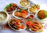 Gợi ý mâm cơm Ngày Nhà giáo Việt Nam