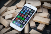 Lý do thật sự khiến iPhone 6 không có màn hình sapphire