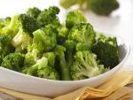 Những loại rau dành cho người mắc bệnh tiểu đường