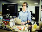 Học ngôn ngữ lập trình nào để được trả lương cao nhất?