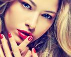 5 cách giảm nhăn da tay hiệu quả