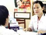 Khó xóa rào cản kỳ thị người nhiễm HIV