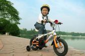 Xe đạp chất lượng