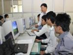 20 sinh viên PTIT nhận học bổng 50 triệu đồng/suất từ Samsung