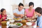 Bột ngọt và hội chứng nhà hàng Trung Quốc