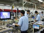 Năm 2015: Khảo sát thực trạng nguồn nhân lực điện tử Việt Nam