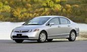 Những mẫu xe cũ giá chưa đến 200 triệu đồng