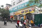 Viettel quyết định rút lui khỏi thị trường Kenya