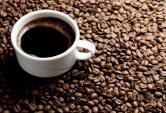 7 công dụng làm đẹp không ngờ của cafe
