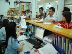 Hà Nội mời các chuyên gia vào Ban chỉ đạo ứng dụng CNTT