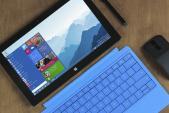 Microsoft Windows 10 cho điện thoại, tablet lộ diện tháng 1/2015