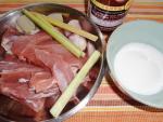 Thử làm thịt heo khô lạ miệng ăn nào!
