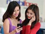Vốn điều lệ MobiFone sẽ tăng lên 15.000 tỷ đồng vào 2015