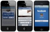 Làm thế nào để tránh bị Facebook chiếm hàng trăm MB trên iPhone?