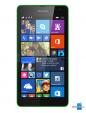 Nokia Lumina 535 tại Mỹ có giá chỉ 3,5 triêụ đồng