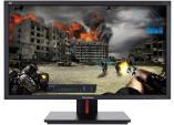 ViewSonic giới thiệu màn hình chuyên dùng cho game thủ