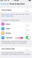 12 cách tiết kiệm pin cho iPhone
