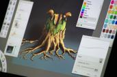 Autodesk miễn phí phần mềm cho sinh viên toàn thế giới