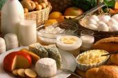 Ba món cháo bổ dưỡng dành cho bà bầu