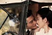Hé lộ thông tin Song Hye Kyo có bầu với Hiểu Minh