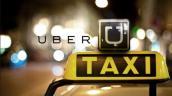 Taxi Uber: Trái luật và tiềm ẩn nhiều rủi ro