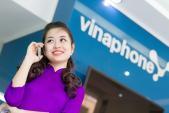 Lời nhắn thọai phổ biến trên thế giới, Việt Nam giờ đã có