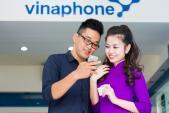 VinaPhone cung cấp dịch vụ chuyển lời nhắn thoại thành tin SMS