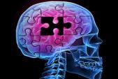 Dấu hiệu sa sút trí nhớ đáng ngạc nhiên