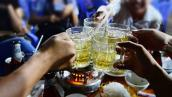 Sắp có điểm bán bia rượu an toàn