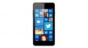 Windows Phone 8.1 mỏng nhất có giá hơn 4 triệu đồng