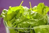 Bảo vệ tim, ngừa tiểu đường bằng rau họ cải
