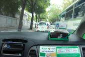 Điểm mặt hãng taxi chưa chịu giảm cước