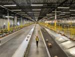 Đội quân 15.000 robot của Amazon