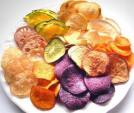 Những loại thực phẩm tưởng bổ mà lại hại cho sức khỏe!