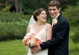Những lợi ích khiến bạn muốn kết hôn ngay lập tức