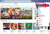 Gắn kênh YouTube lên Trang Facebook