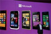 5 lý do khiến Windows Phone bị xem thường