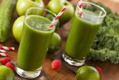 7 cách đơn giản giúp giảm cân trong mọi thời đại