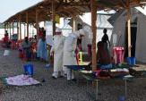 Bác sỹ thứ 10 tử vong vì Ebola ở Sierra Leonean