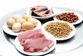 Chế độ dinh dưỡng cho bệnh loãng xương
