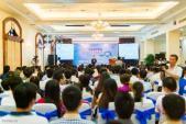 Internet vào Việt Nam, chuyện bây giờ mới kể